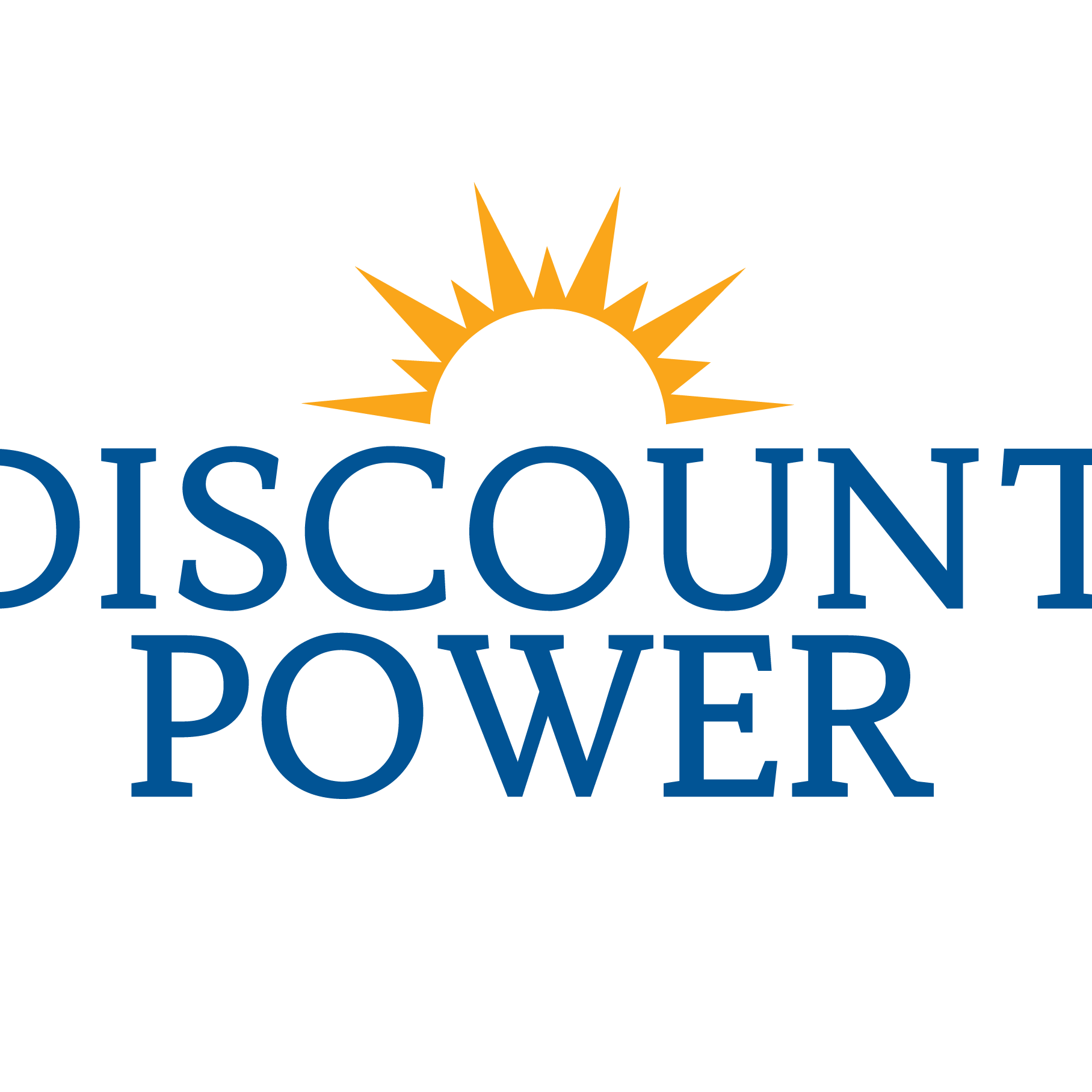 Discount Power