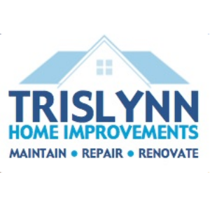 Trislynn Home Improvements