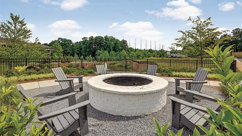 Overture at Encore by John Wieland Homes and Neighborhoods image 6