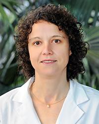 Michaela Schneiderbauer, MD, MBA image 0