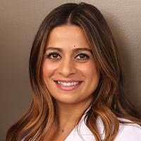 Sara Sarhangian, MSN, FNP image 0