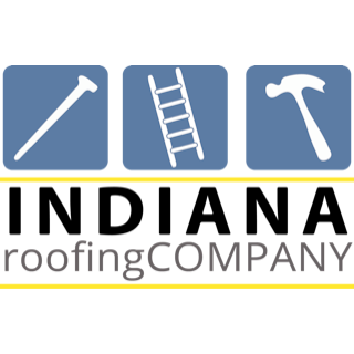 Indiana Roofing Company