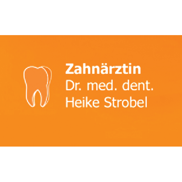 Zahnarztpraxis Dr. Heike Strobel in Berlin
