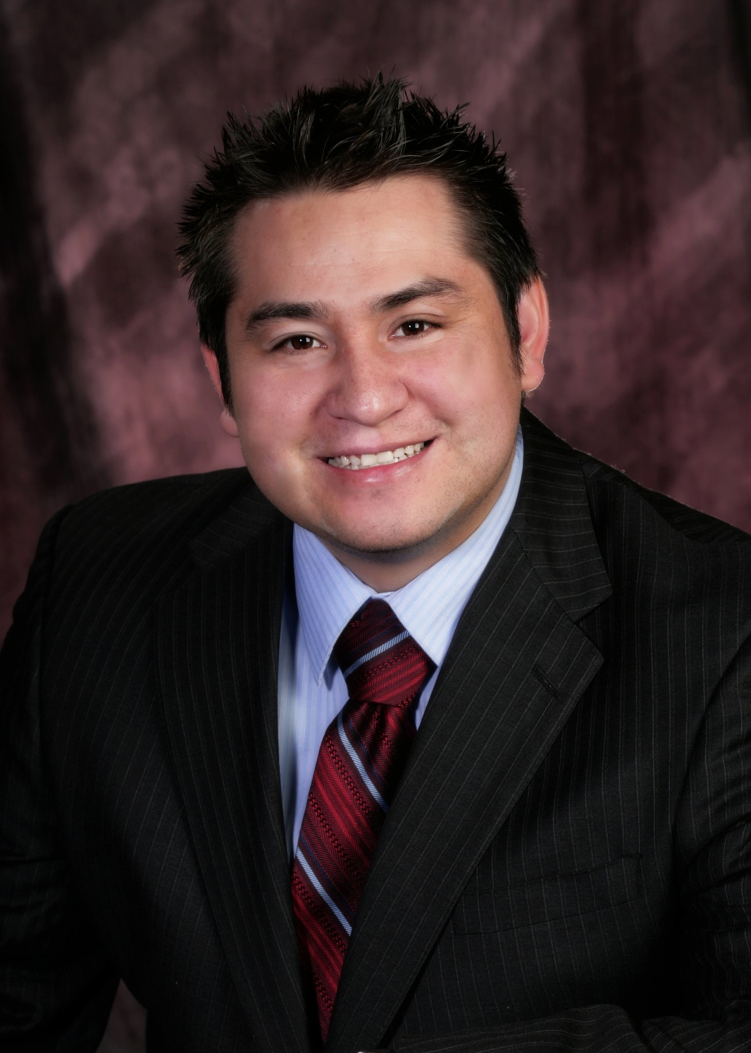 Ike Lucero, Jr., P.C. Attorney & Counselor At Law - ad image