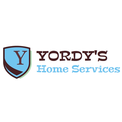Yordy's Home Services LLC
