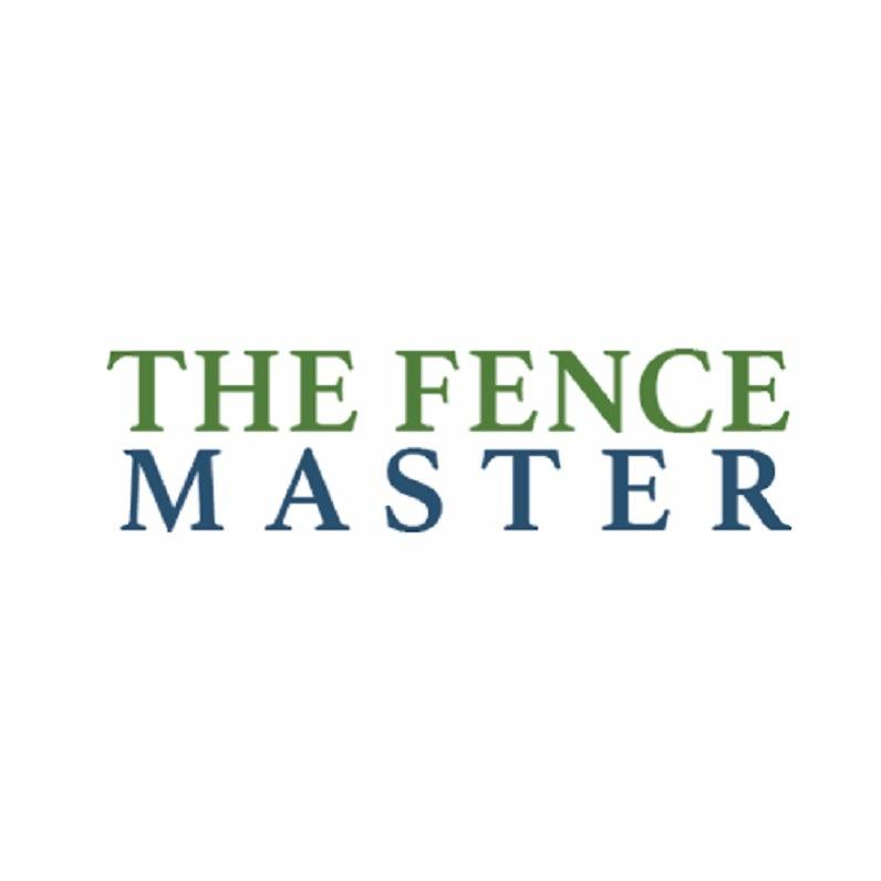 The Fence Master image 5