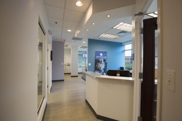 Titan Dental Care image 3