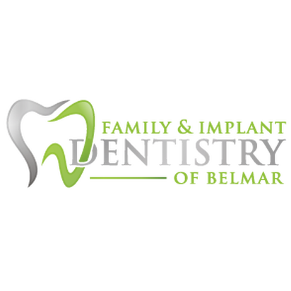 ​Family & Implant Dentistry of Belmar