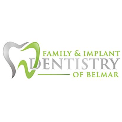 Family & Implant Dentistry of Belmar