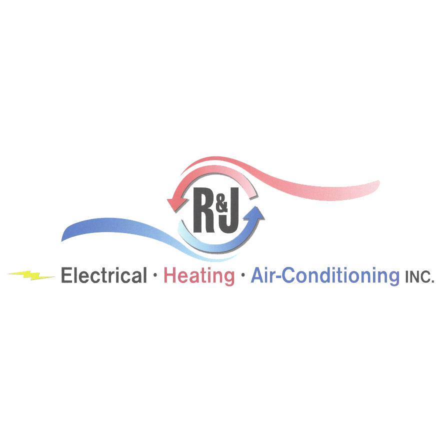 R&J Electrical, Heating and Air Conditioning Inc