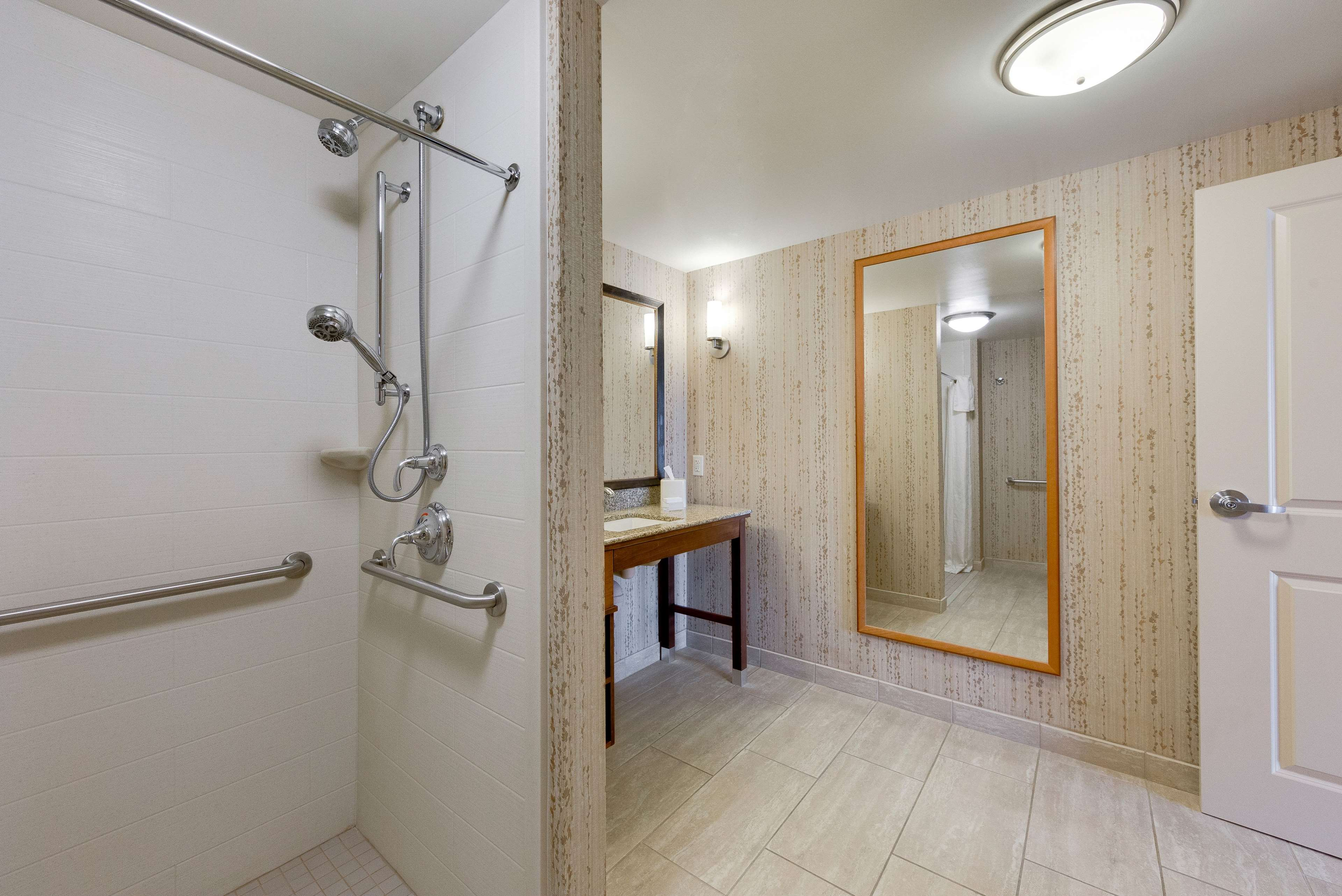 Homewood Suites by Hilton Fort Worth - Medical Center, TX image 17