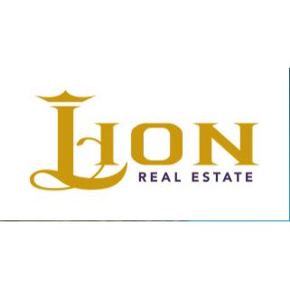 Pennie Woods at Lion Realtors image 5