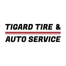Tigard Tire & Auto Svc