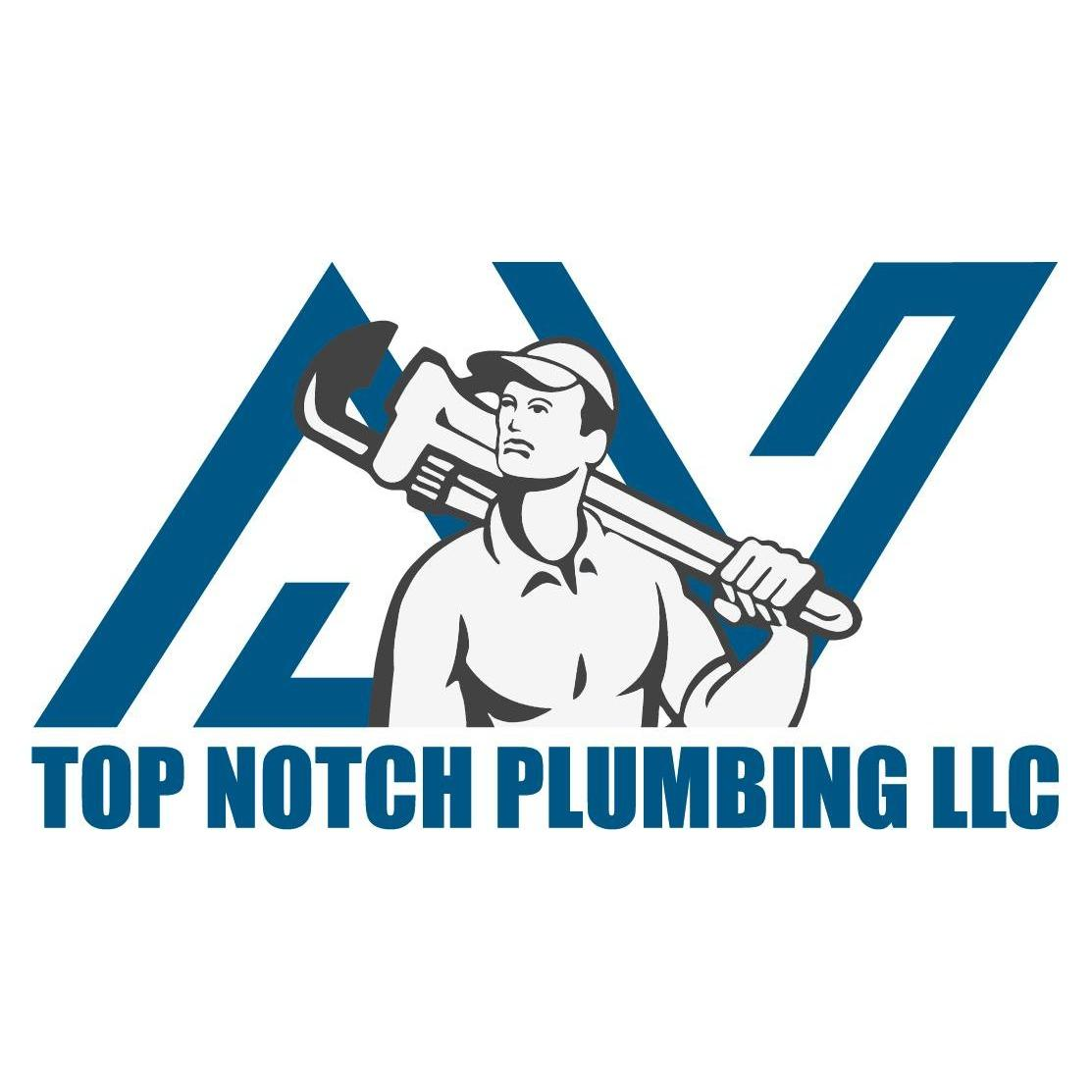 Top Notch Plumbing LLC