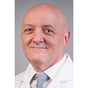 Image For Dr. Jackson K LaBudde MD