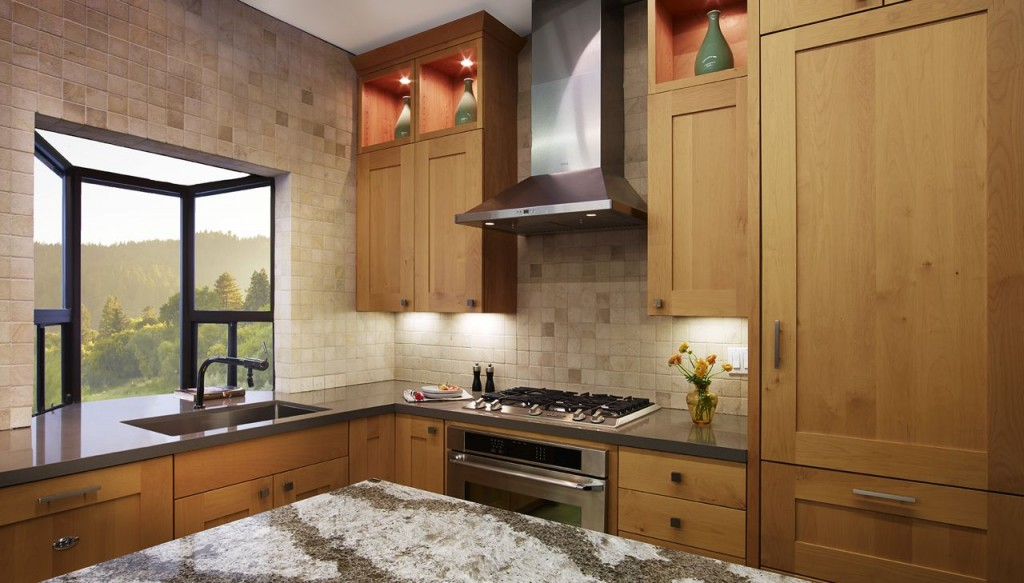 Quality Kitchen Cabinets image 4