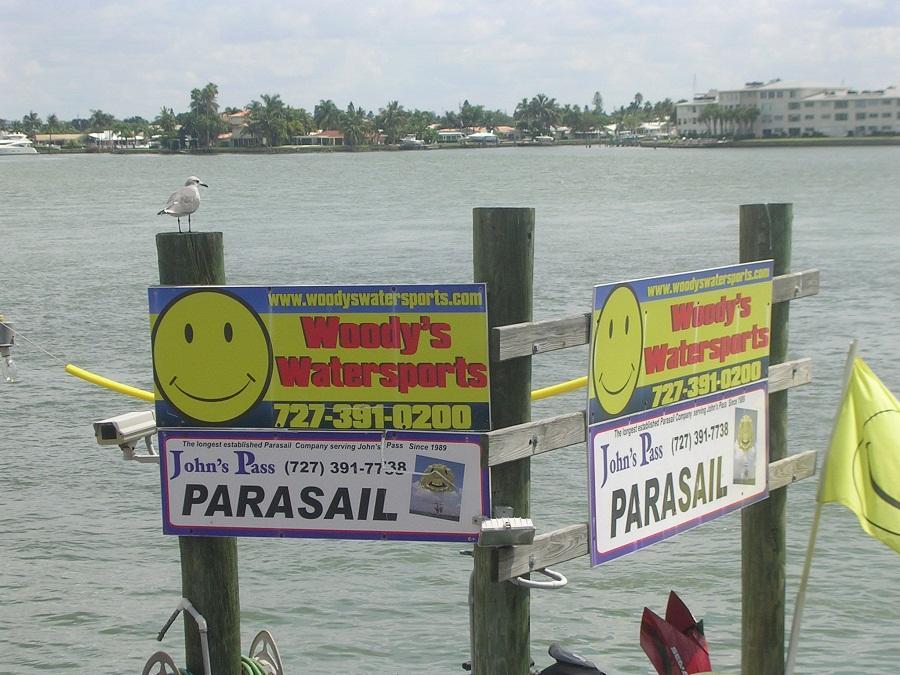 Woody's Watersports LLC image 2