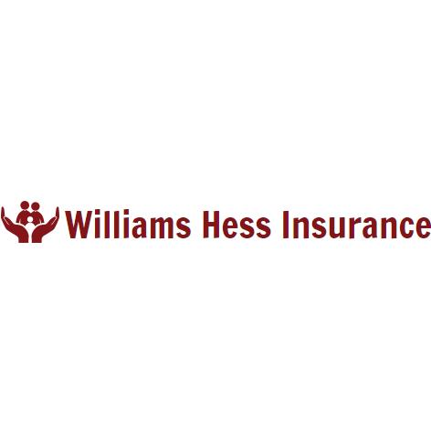 Williams Hess Insurance image 0