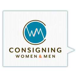 Consigning Women & Men