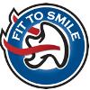 Fit to Smile Dental - Englewood image 1