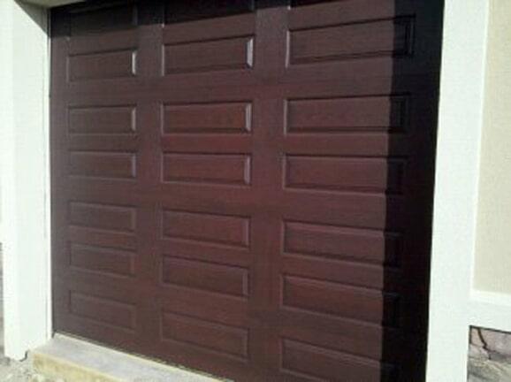 HOMETOWN GARAGE DOORS, Co. image 2