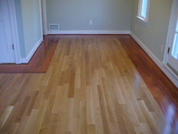 Prestige Hardwood Flooring image 2