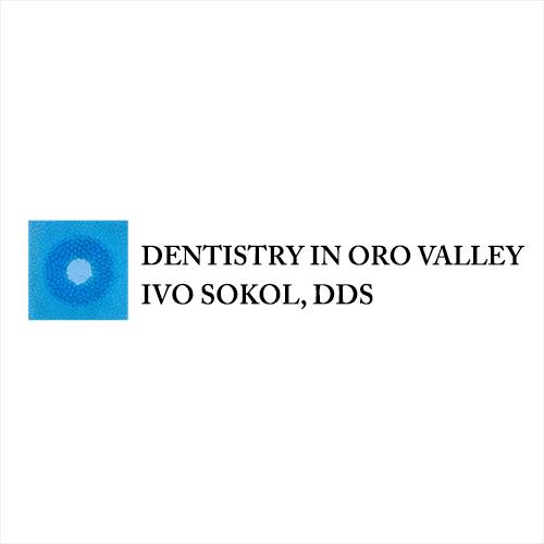 Dentistry In Oro Valley