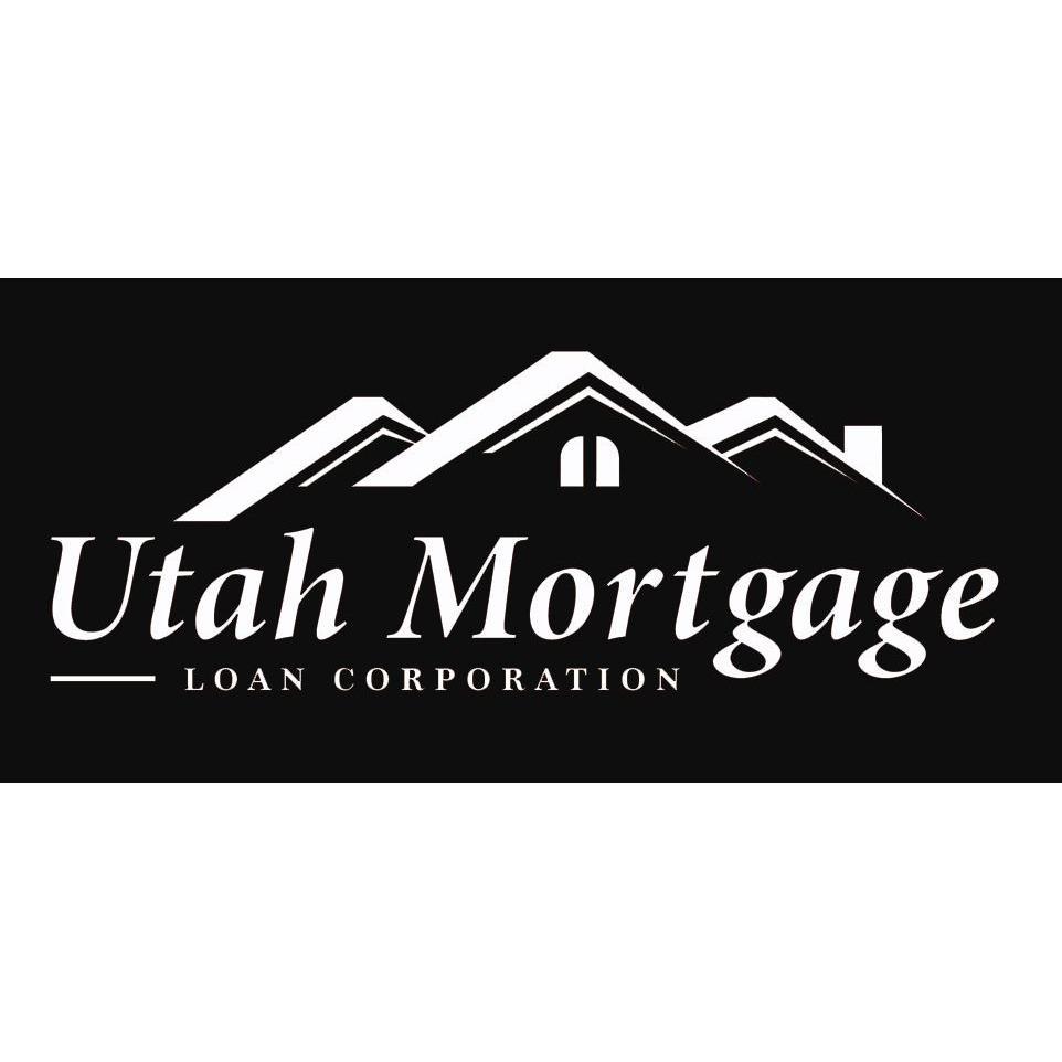 Kim Moor - Utah Mortgage Loan Corp
