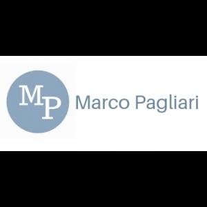 Pagliari Dr. Marco Chirurgo Plastico