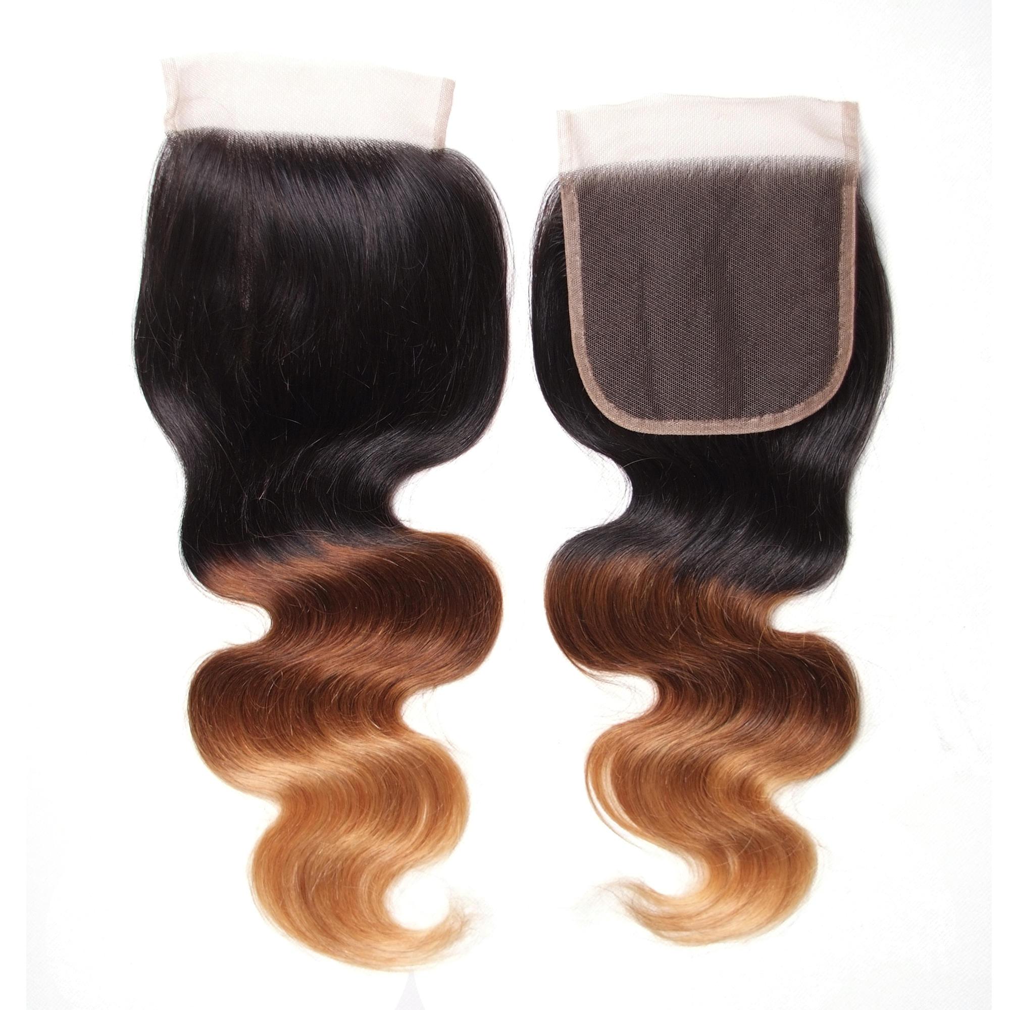 UNice Hair image 16