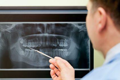 Quality Dental Care, P.C. image 3