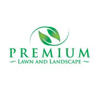 Premium Lawn & Landscape