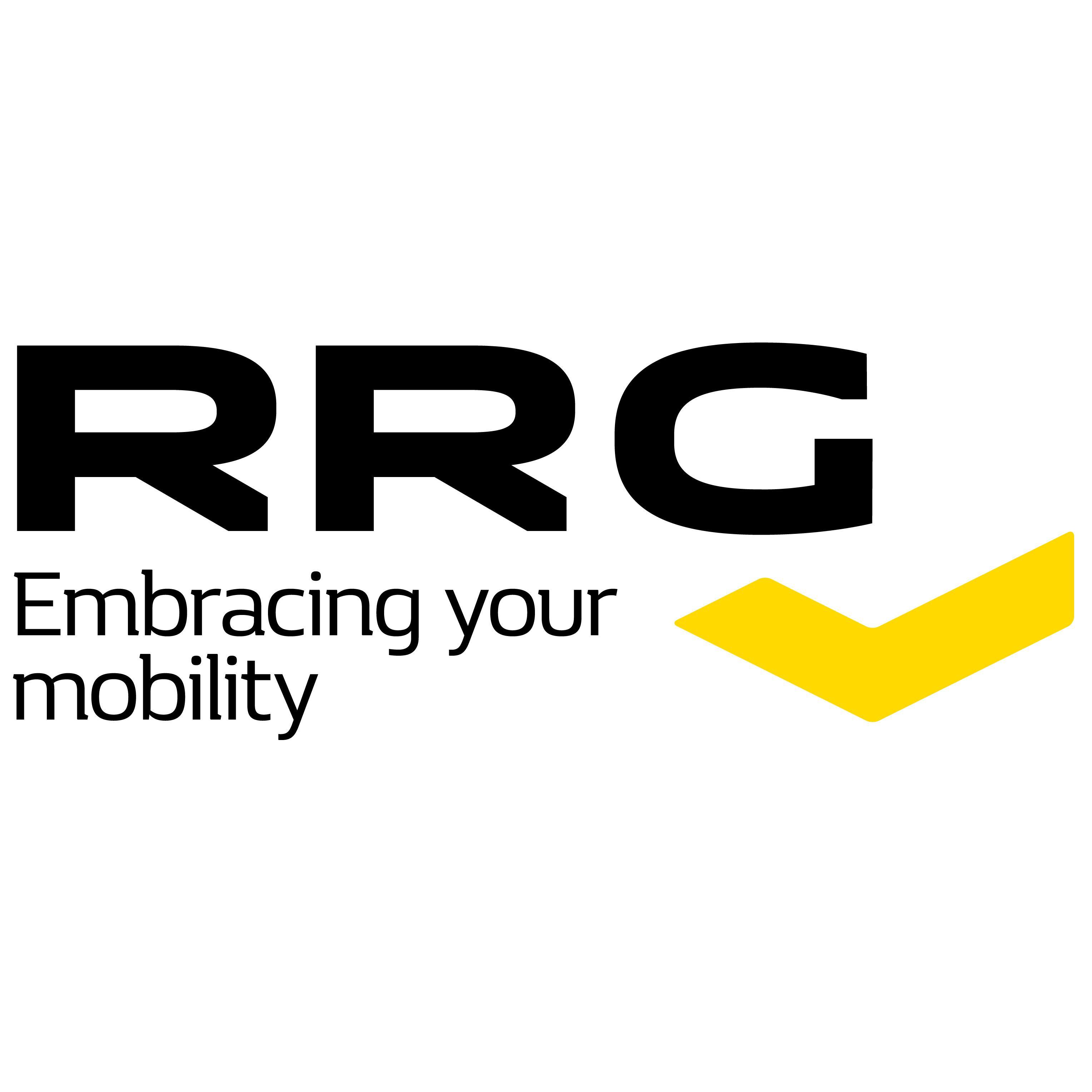 Renault Retail Group Berlin Reinickendorf