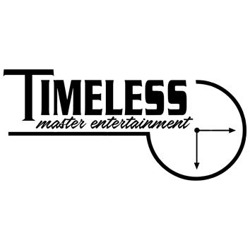 Timeless Master Entertainment