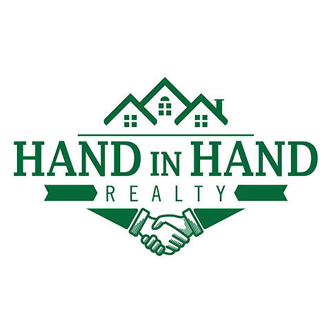 Hand in Hand Realty