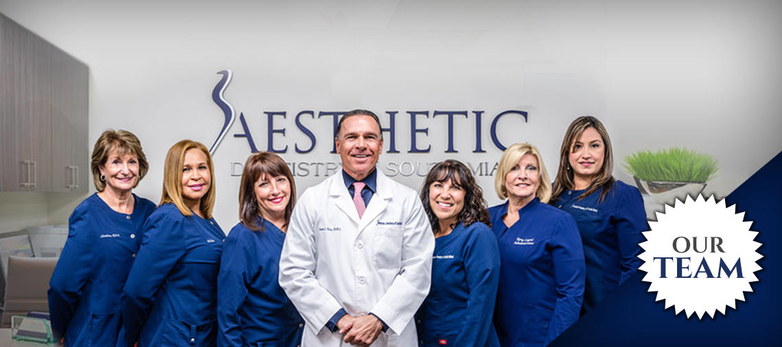 Aesthetic Dentistry of South Miami image 2
