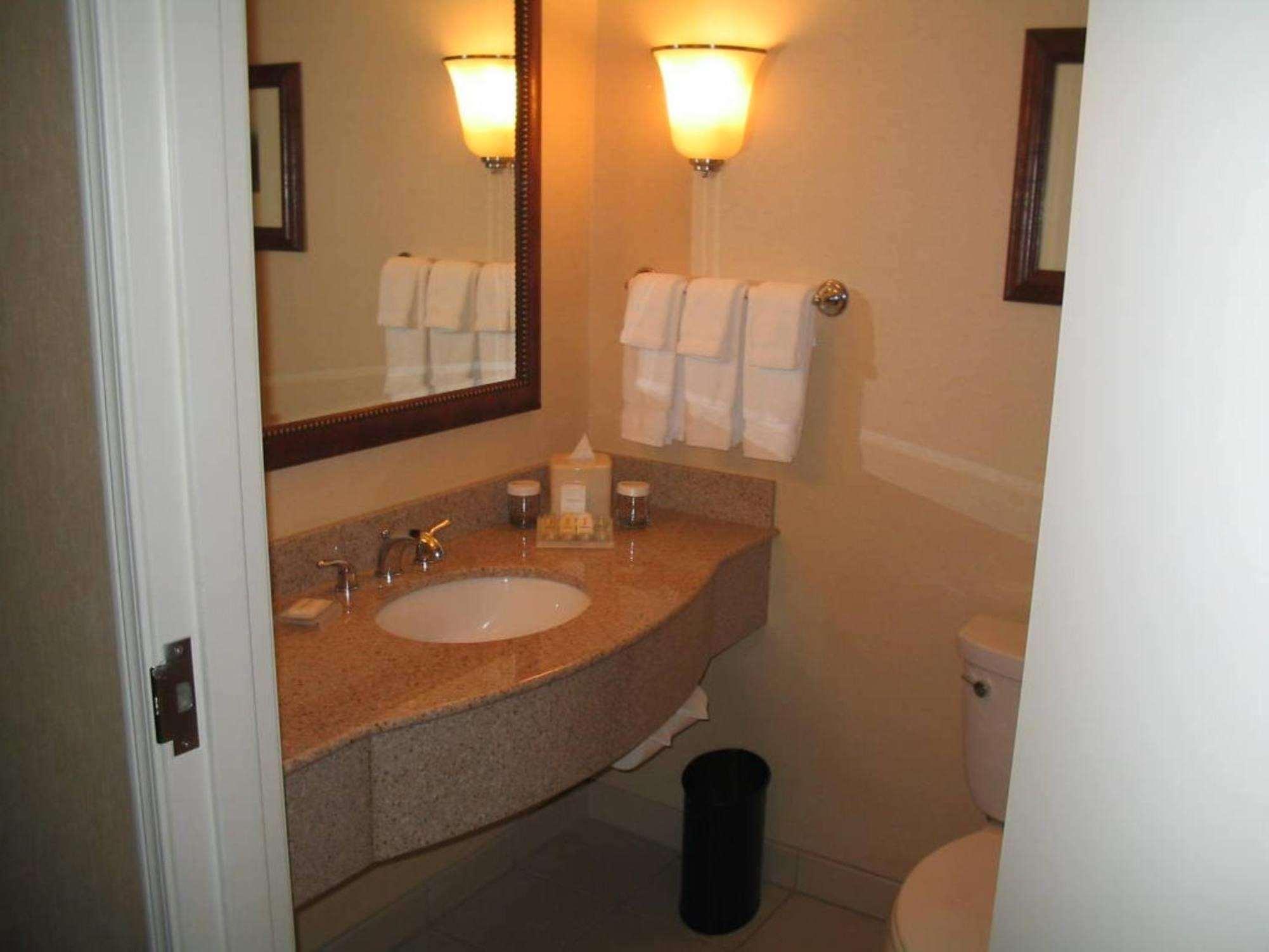 Hilton Garden Inn Yakima image 10
