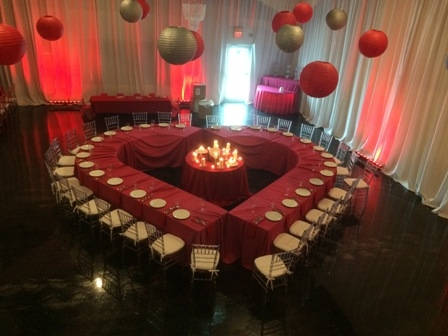 Absolute Party Rental image 1