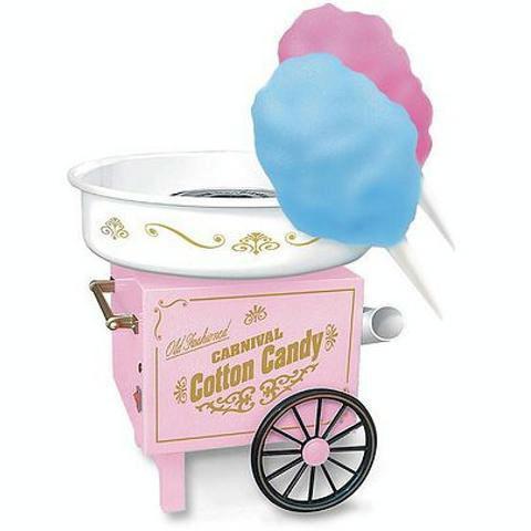 Big Boy Ice Cream LLC