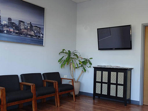 Parkway Dental Care image 1