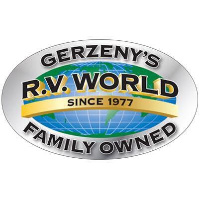 Gerzeny's RV World - Fort Myers