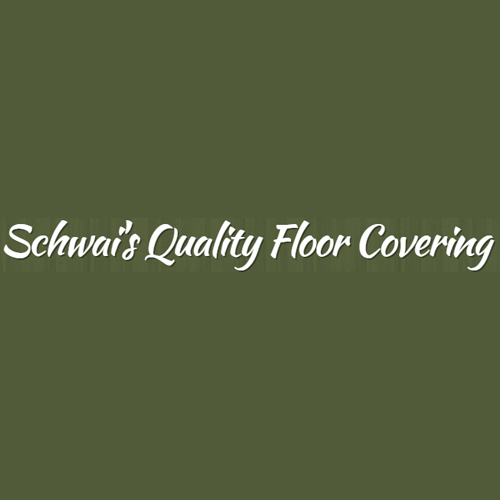 Schwai's Quality Floor Covering Inc image 5