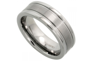 Faltom Jewelers image 3
