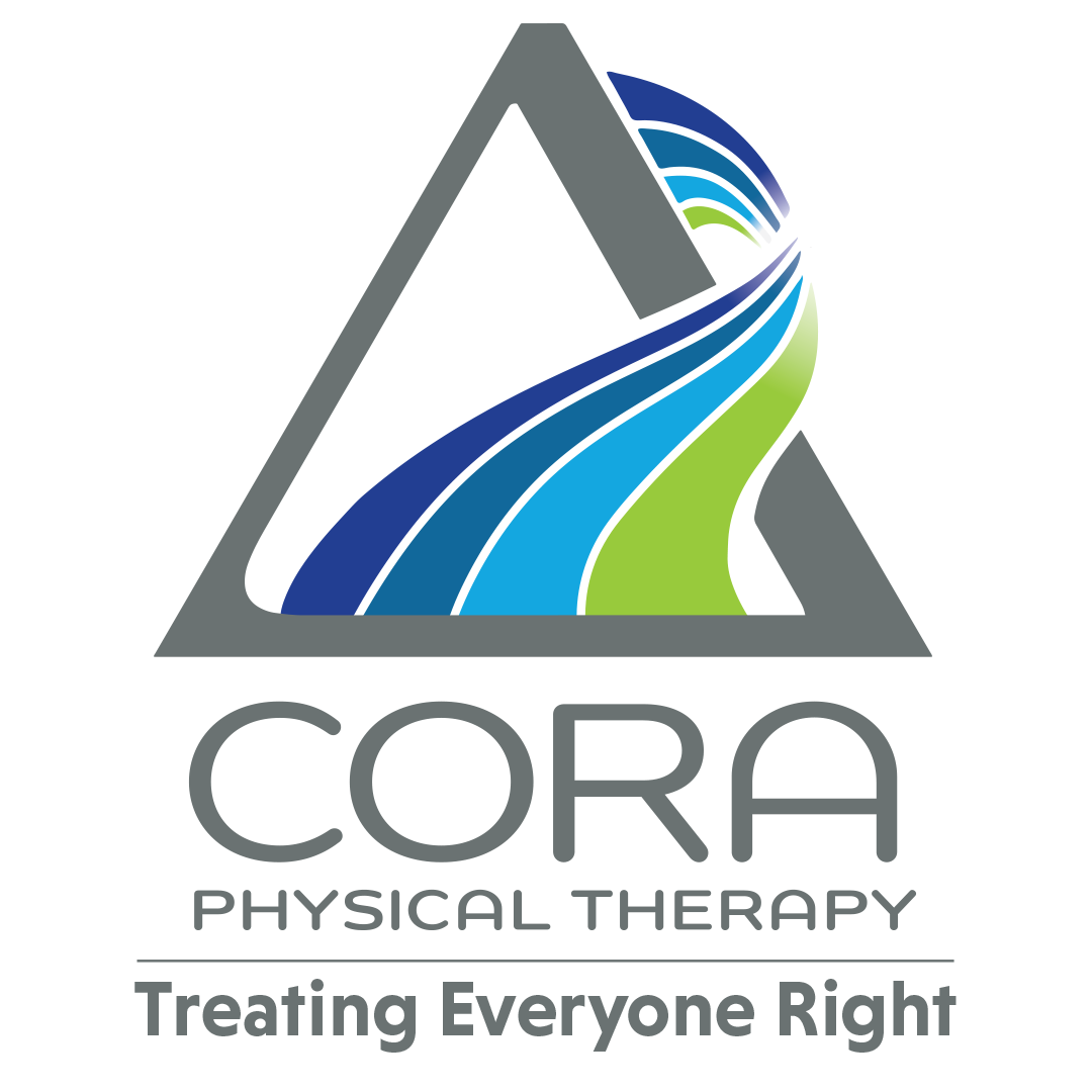 CORA Physical Therapy Somerset