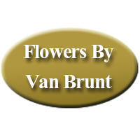Flowers By Van Brunt