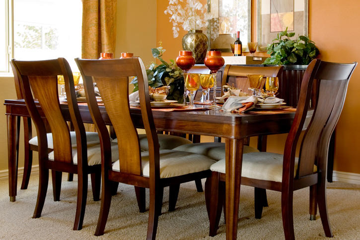Tennessee Wholesale Furniture Coupons near me in Columbia
