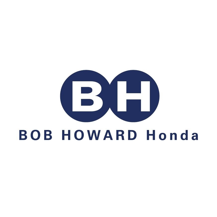 Bob Howard Honda >> Bob Howard Honda 13201 North Kelley Avenue Oklahoma City Ok