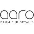 aaro GmbH Schreinerei - Möbel - Innenarchitektur