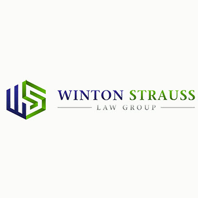 Winton Strauss Law Group, P.C.