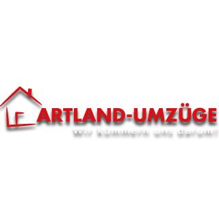 KA Artland Umzüge UG